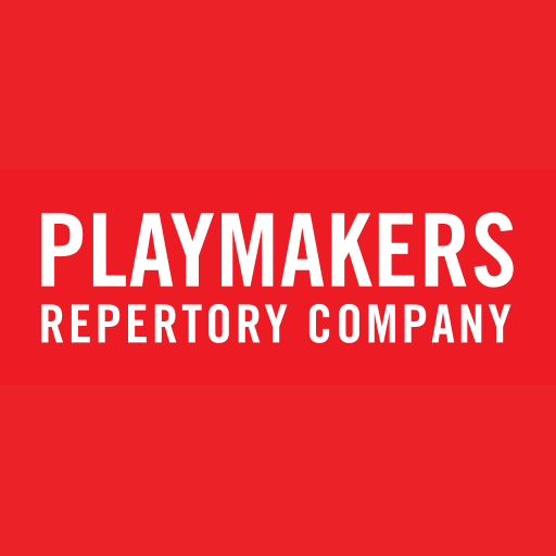 PlayMakers Repertory New Play Festival 21st Century Folk