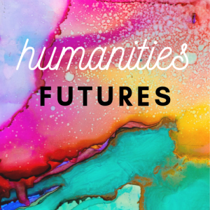 humanities futures logo